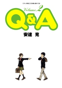 Q&A 2