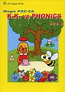 K.K. VS PHONICS(1CD)