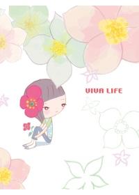 Viva Life