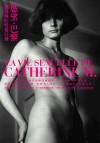 慾望.巴黎──凱薩琳的性愛自傳
