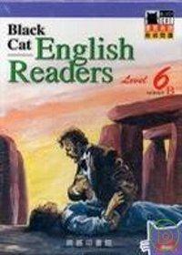 優質英語階梯閱讀 (LEVEL 6) SERIES B