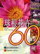 球根花卉60種