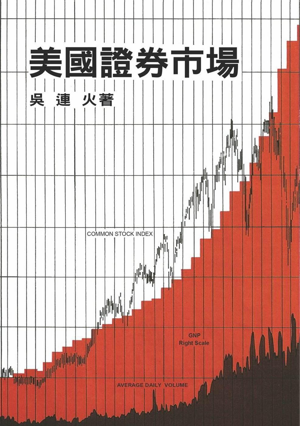 美國證券市場